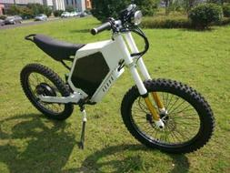 19 motorcycle wheel and seat 3000w 8000w