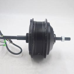 36v 48v 250w font b electric b