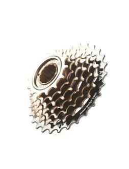 ebikeling Bicycle Bike 7-Speed Freewheel Cassette Gear 14-28