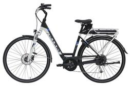 bosch electric bicycle ebike cross e8 wave