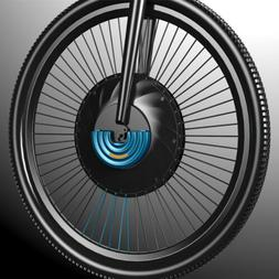 "Ebike Conversion Motor Engine Wheel Kit 36V 26"" Electric Bic"