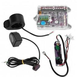 Tbest Electric Scooter Parts Skateboard Motherboard Controll