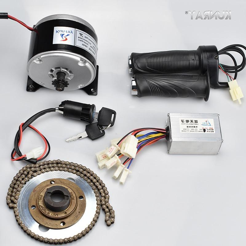 24v dc 250w font b electric b