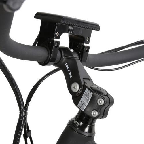"""26"""" 48V Electric Bike E-Bike"""