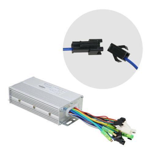 Voilamart Front Electric Kit eBike