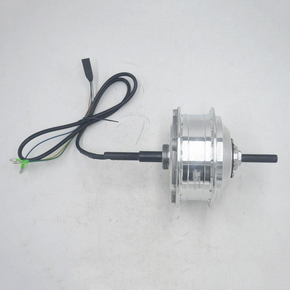 36V <font><b>bike</b></font> conversion Motor e-<font><b>bike</b></font> Wheel Drive DXF135 26/27.5