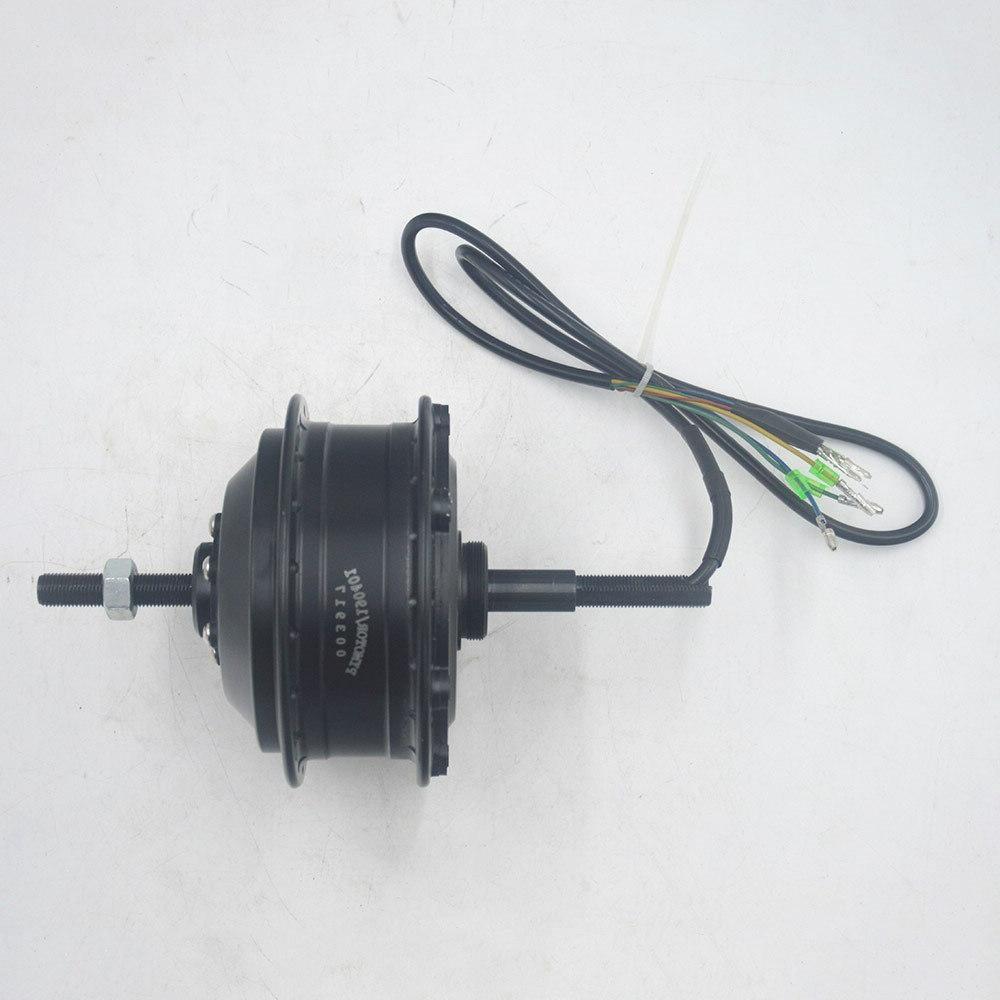 36V 48V <font><b>bike</b></font> kit Hub Motor Motor Wheel 26/27.5 wheel