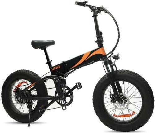 e bike electric bike 500 watts shimano