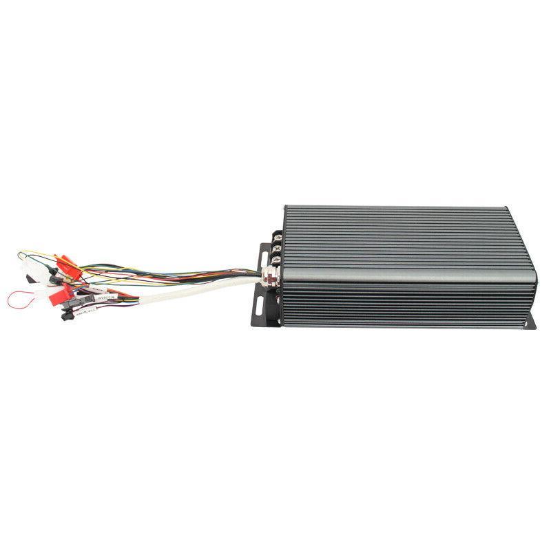 eBike Electric Sabvoton Controller + LCD