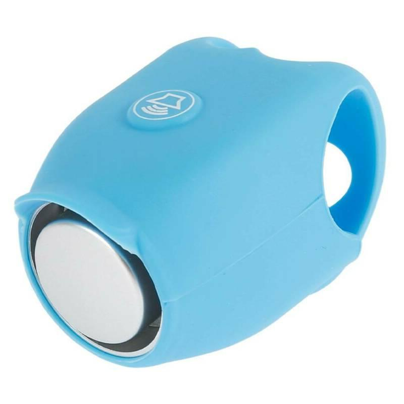 Electric Bike Bell Horn MTB Loud Alarm US