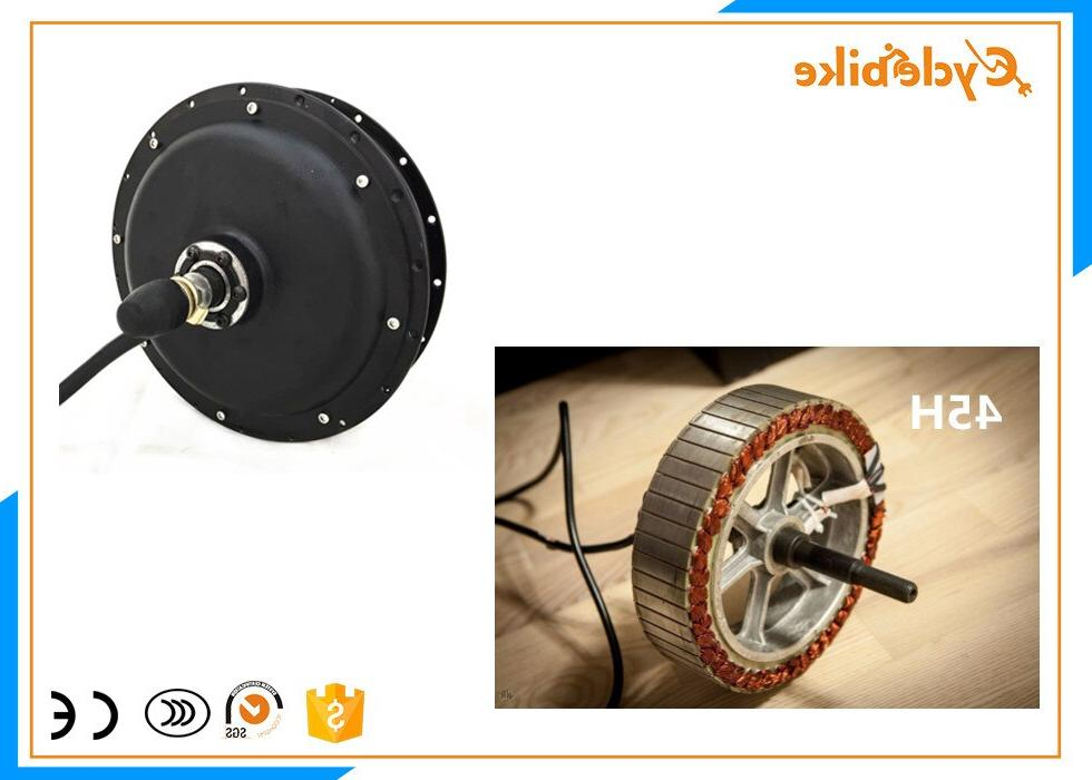 <font><b>electric</b></font> 3000w max speed with 7speed freewheel