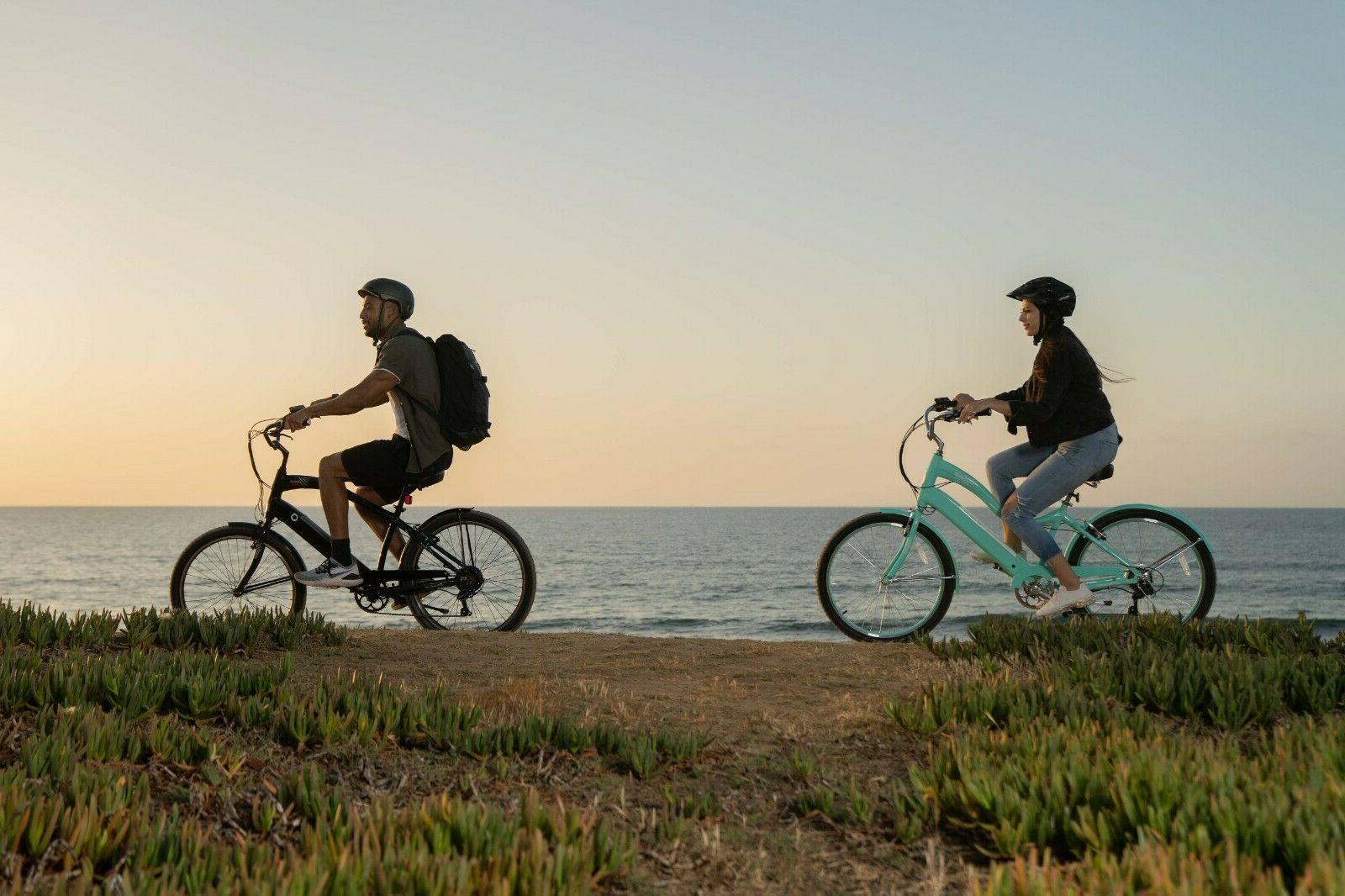 """Men's Bike, 26"""" Wheels Assist"""