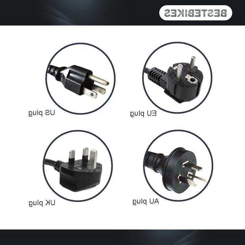 Bafang motor BBS02 48V conversion velo <font><b>electric</b></font> motor battery