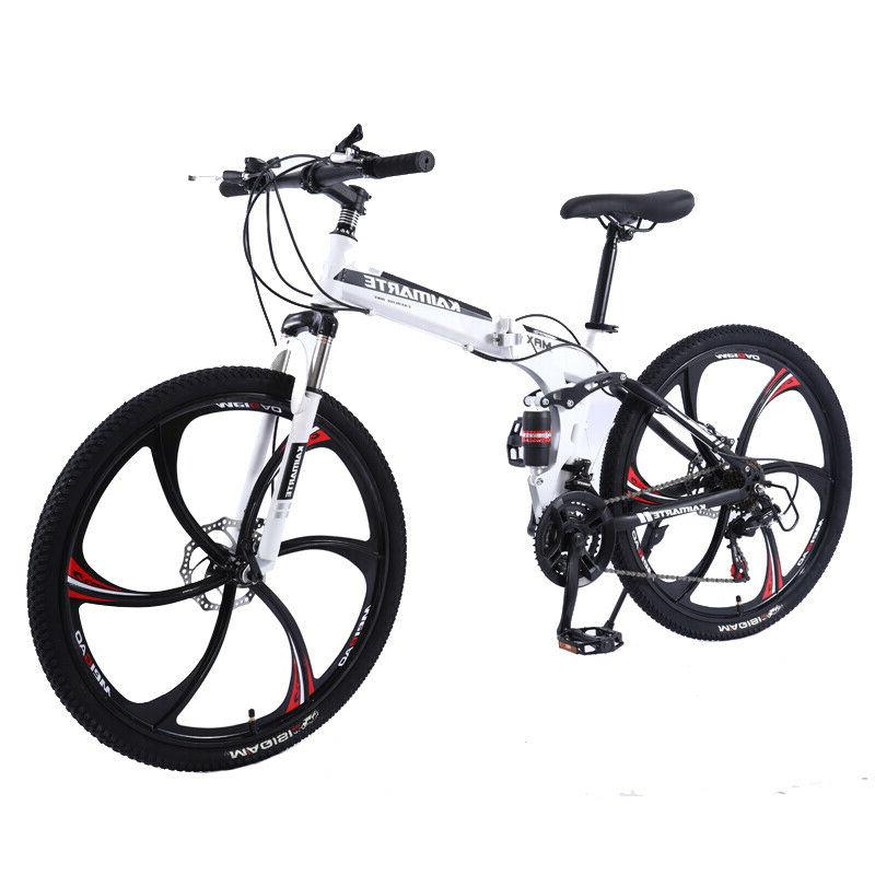 New Bike, 21 speed, Bike
