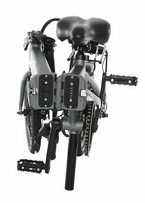"""Vilano 16"""" Folding Bike"""