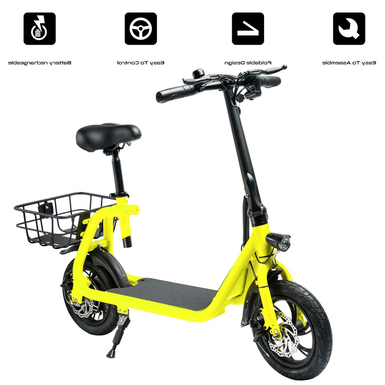electric bike portable bicycle performance motor lithium