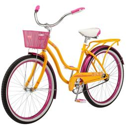 madeline too bike