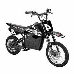 Razor MX650 Dirt Rocket High-Torque Electric Motocross Dirt