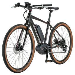 NEW Schwinn Vantage FXe 650b Electric Sport Hybrid Road Bike