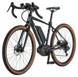 NEW Schwinn Vantage RXe 650b Electric Road Bike Large Frame-
