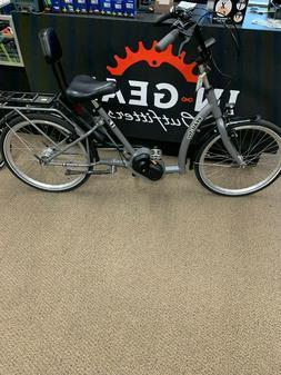 p tec c2 electric bike low step