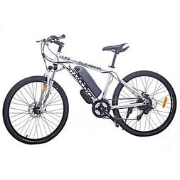 power plus cx1 ebike electric mountain bike