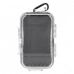 - Tbest Outdoor Survival Waterproof Shockproof Airtight Box