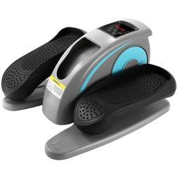 ANCHEER Under-Desk Elliptical Electric Trainer Machine Pedal
